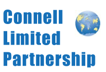 Connell Limited Partnership